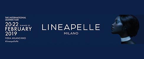 banner lineapelle 2-19